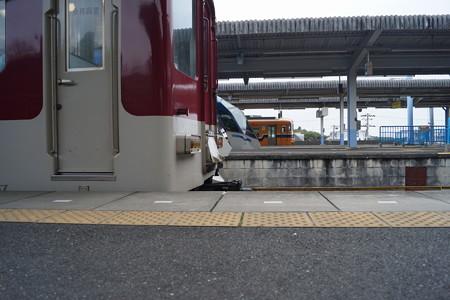 賢島駅の写真0052