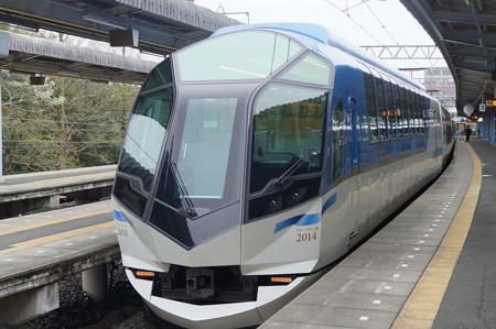 賢島駅の写真0061