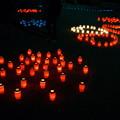 橿原神宮の写真0112