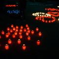 橿原神宮の写真0113