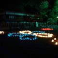 橿原神宮の写真0118