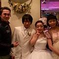 フォト蔵リリーさん、伊藤俊輔の結婚...アルバム: Twitter (519)写真データフォト蔵ツイート