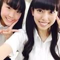 Photos: 蓮見優花 横山奈央