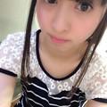 Photos: 宝生ゆりあ