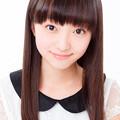 Photos: 芽奈