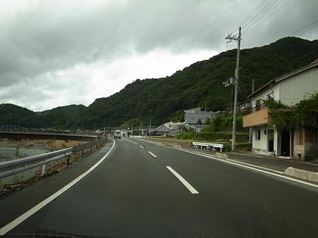 和歌山r26の3