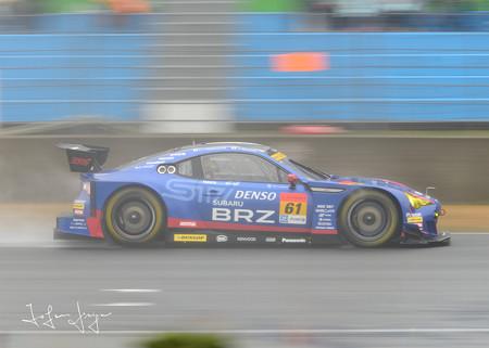 BRZストレート1252L