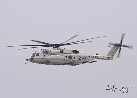 MH-53Eサイド2L