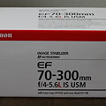 Photos: EF70-300mm F4-5.6L IS USM
