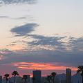 Sunrise 7-9-11 0529 2+