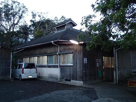 26 11 鹿児島 浜児ケ水温泉