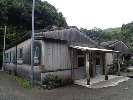 26 11 鹿児島 川辺 上山田八尻鉱泉 2