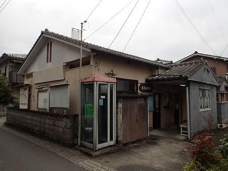 26 12 浜脇 東蓮田温泉 1
