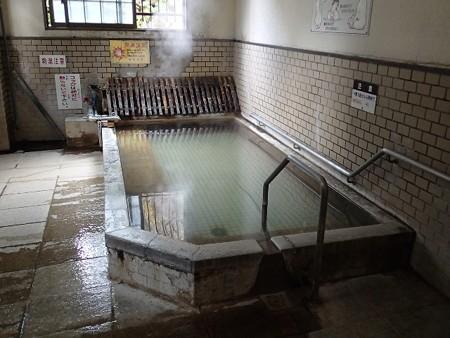 26 12 鉄輪 渋の湯 2