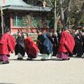 27.3.29志波彦神社遷祀140周年記念祭