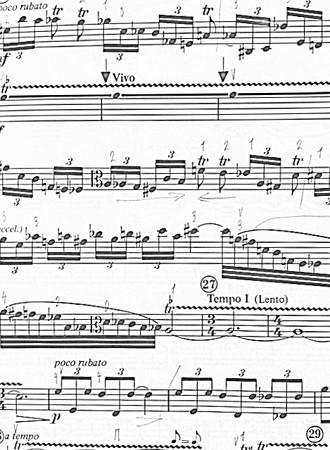 中野・江古田 バイオリン 個人レッスン ヴィオラ 吉瀬弥恵子 ワイズ音楽教室 上手にになるまでその曲で