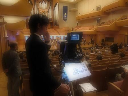 中野・江古田 バイオリン 個人レッスン ヴィオラ 吉瀬弥恵子 ワイズ音楽教室 自分のクセを見てみる