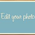 Photos: PicMonkey 簡単 画像 加工 初心者 おすすめ