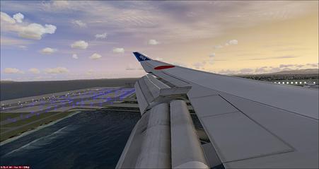 fsx pmdg 747-400 (8)