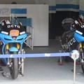 写真: 2014 motogp もてぎ motegi  ダニロ・ペトルッチ Danilo・PETRUCCI アプリリア Octo Ioda aprilia50