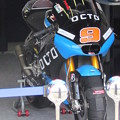 Photos: 2014 motogp もてぎ motegi  ダニロ・ペトルッチ Danilo・PETRUCCI アプリリア Octo Ioda aprilia53