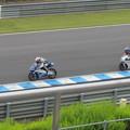 写真: 2014年 MFJ 全日本ロードレース選手権シリーズ第3&4戦 J-GP3 07