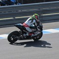 2014 motogp もてぎ motegi  マイケル?ラバティ Michael・Laverty Paul Bird PBM 38