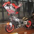 写真: 2002 NSR500 #74 加藤大治郎 Daijiro Kato IMG_1429