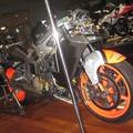 写真: 2002 NSR500 #74 加藤大治郎 Daijiro Kato IMG_1433