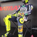 Photos: motogp_IMG_2569