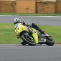 写真: 2013 #29 山中 正之 HondaQCT明和レーシング CBR1000RR 3