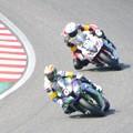 写真: 2014 鈴鹿8耐 TEAM MOTORS EVENTS APRIL MOTO Gregory FASTRE Michael SAVARY Jimmy STORRAR 26