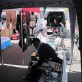 写真: 2014 鈴鹿8時間耐久 鈴鹿8耐 SUZUKA8HOURS 鈴鹿 8耐 36