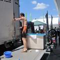 写真: 2014 鈴鹿8時間耐久 鈴鹿8耐 SUZUKA8HOURS 鈴鹿 8耐 73