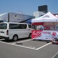 Photos: 2014 鈴鹿8時間耐久 鈴鹿8耐 SUZUKA8HOURS 鈴鹿 8耐 85
