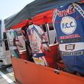 Photos: 2014 鈴鹿8時間耐久 鈴鹿8耐 SUZUKA8HOURS 鈴鹿 8耐 97