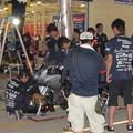 Photos: 2014 鈴鹿8耐 Team Favorite Factory 福山京太 木佐森大介 佐合弘幸 40