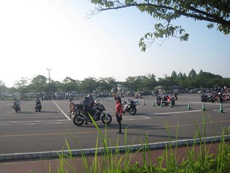 2014 02 鈴鹿8時間耐久 鈴鹿8耐 SUZUKA8HOURS 鈴鹿 8耐  Suzuka 8hours  87