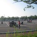 写真: 2014 02 鈴鹿8時間耐久 鈴鹿8耐 SUZUKA8HOURS 鈴鹿 8耐  Suzuka 8hours  87