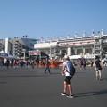 写真: 2014 02 鈴鹿8時間耐久 鈴鹿8耐 SUZUKA8HOURS   Suzuka 8hours  89