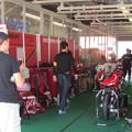 写真: 2014 鈴鹿8耐 スガイレーシングジャパン 須貝義行 蒲谷朋大 ドゥカティ 1199パニガーレR 158