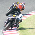 2014 鈴鹿8耐 SUZUKA8HOURS 50