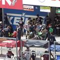 2014 鈴鹿8耐 SUZUKA8HOURS 52