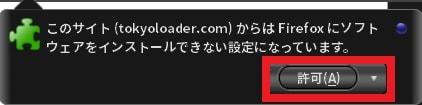https://art57.photozou.jp/pub/119/2912119/photo/223597614_org.v1433233351.jpg